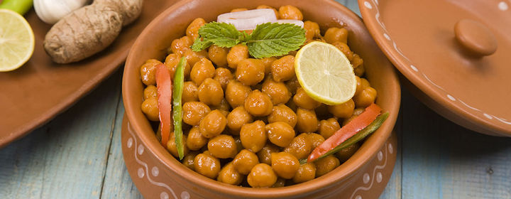 Chaudhry Sweets & Caterers-Palam, South Delhi-0.jpg