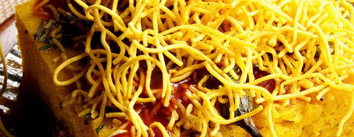 Rastogi Sweets & Caterers-Palam, South Delhi-0.jpg