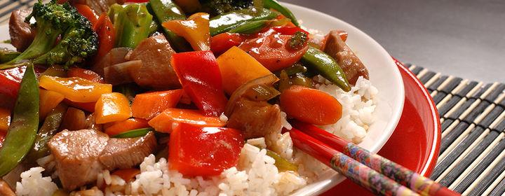 Chinese Fast Food-Nehru Nagar, Ghaziabad-0.jpg