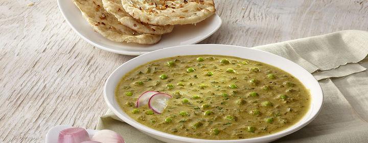 Aalam Muradabadi Chicken-Mahipalpur, South Delhi-0.jpg