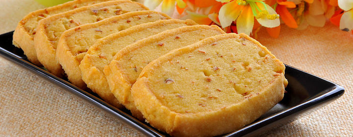 Bhola Sweets-Loni, Ghaziabad-0.jpg