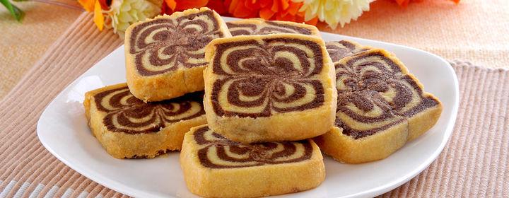Gupta Sweets-Azadpur, North Delhi-0.jpg