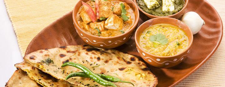 Food Junction-Vaishali, Ghaziabad-restaurant020180619085108.jpg