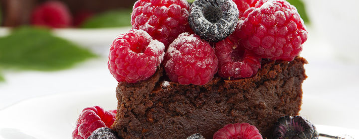Arora Sweets & Cake Point-Nangloi, West Delhi-0.jpg