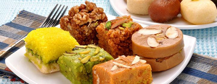 Radha Sweets-Nangloi, West Delhi-0.jpg