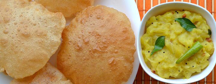 Vikram Ji Snacks-Palam, South Delhi-0.jpg
