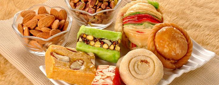 Shri Shiv Krishna Sweets-Uttam Nagar, West Delhi-0.jpg