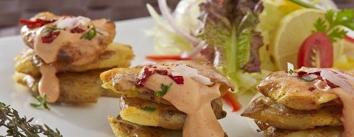 Barbeque Nation-Crown Interiorz Mall, Faridabad-restaurant220161103155856.jpg