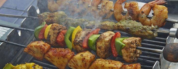 Barbeque Nation-Saket, South Delhi-restaurant320161103160126.jpg