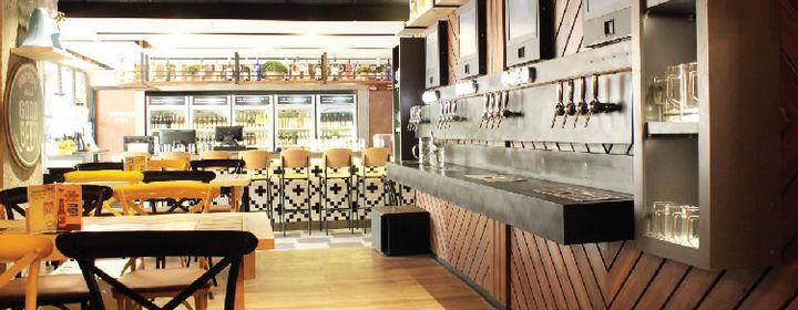 The Beer Cafe-DLF Place Mall, Saket-restaurant020170613102924.jpg