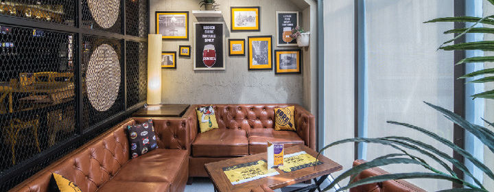 The Beer Cafe-DLF Place Mall, Saket-restaurant320170613102924.jpg