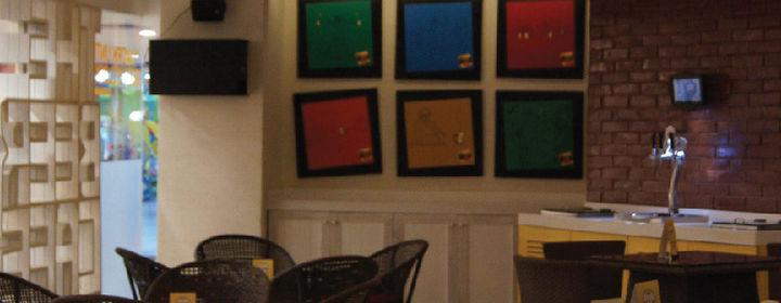 The Beer Cafe-Moments Mall, Kirti Nagar-restaurant420170613111116.jpg