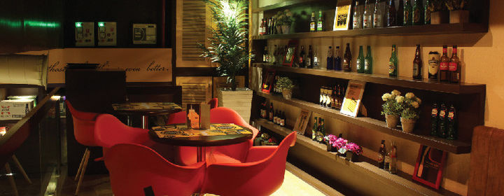 The Beer Cafe-Epicuria Mall, Nehru Place-restaurant320170613111729.jpg