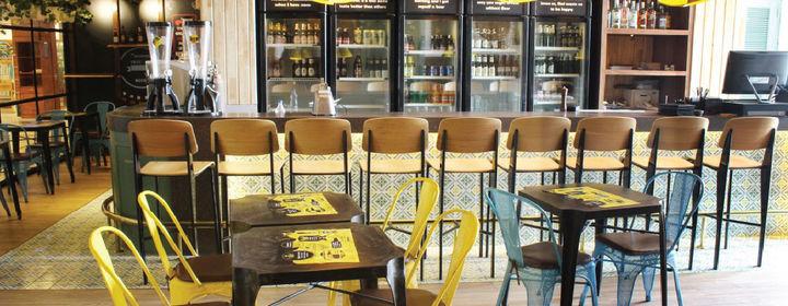 The Beer Cafe-DLF Promenade Mall, Vasant Kunj-5596_4-01.jpg