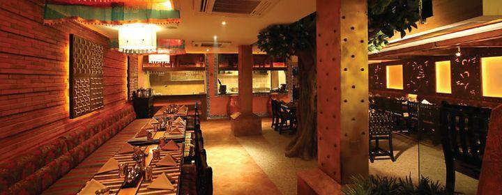Pind Balluchi-Metro Walk Mall, Rohini-restaurant320170209125601.jpg