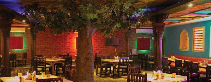 Pind Balluchi-Shipra Mall, Indirapuram-restaurant020170418101120.jpg