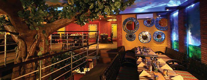 Pind Balluchi-Lajpat Nagar 2, South Delhi-restaurant020170209111845.jpg