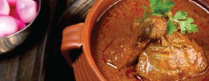 Pind Balluchi-Karkardooma, East Delhi-restaurant120170414110744.jpg