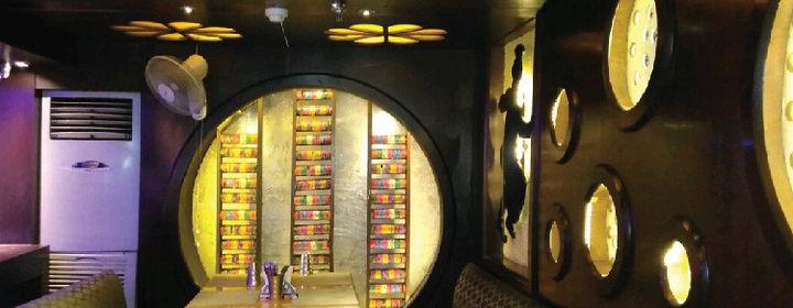 Pind Balluchi-Karkardooma, East Delhi-restaurant320170414110744.jpg