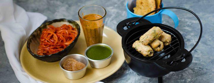 Gallery Cafe-Hyatt Place, Gurgaon-restaurant220180117090944.jpg