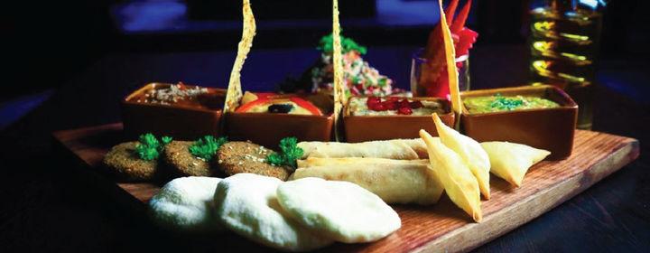 Levels-Hauz Khas Village, South Delhi-restaurant020151211151117.jpg