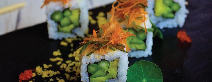 Simply Sushi-Vasant Kunj, South Delhi-restaurant120170519073420.jpg