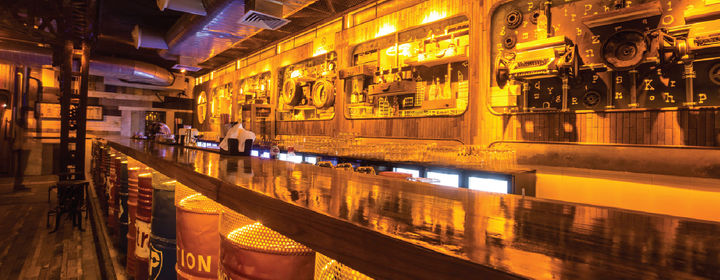 The Junkyard Cafe-Connaught Place (CP), Central Delhi-6223_2-01.jpg