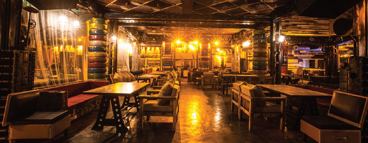 The Junkyard Cafe-Connaught Place (CP), Central Delhi-6976_4-01.jpg