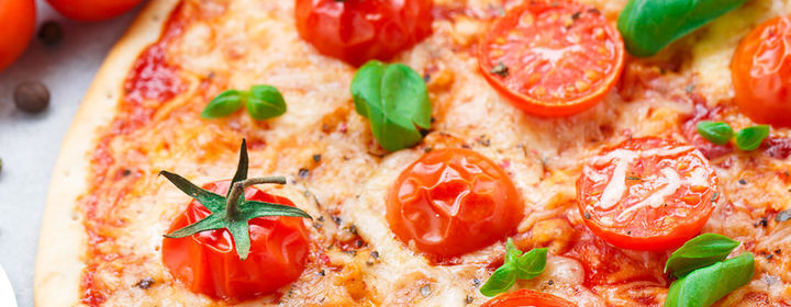 Crusty Gourmet Pizzas & More-Sector 56, Gurgaon-7671_Template New a797.jpg
