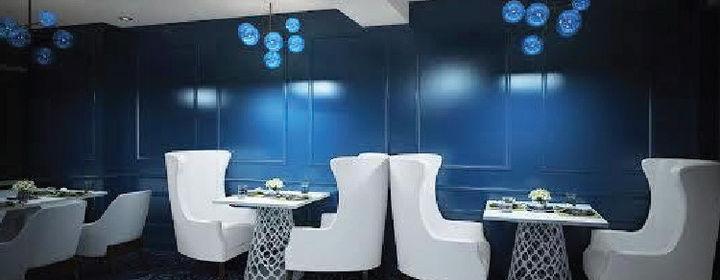Gravity Mantra-Sector 18, Noida-restaurant320170413084250.jpg