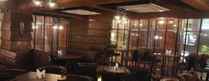 Gravity Mantra-Sector 18, Noida-restaurant420170413084250.jpg