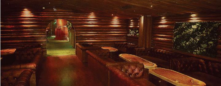Hunters Lodge @ JJ-Connaught Place (CP), Central Delhi-restaurant120160229123443.jpg