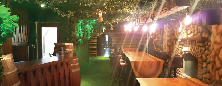 Hunters Lodge @ JJ-Connaught Place (CP), Central Delhi-restaurant120160301145423.jpg
