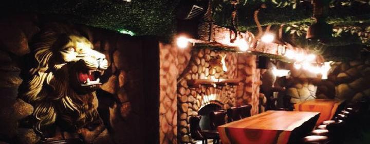 Hunters Lodge @ JJ-Connaught Place (CP), Central Delhi-restaurant220160229123443.jpg