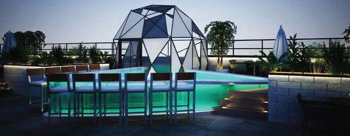 Molecule Air Bar-Sector 29, Gurgaon-restaurant020160401180343.jpg