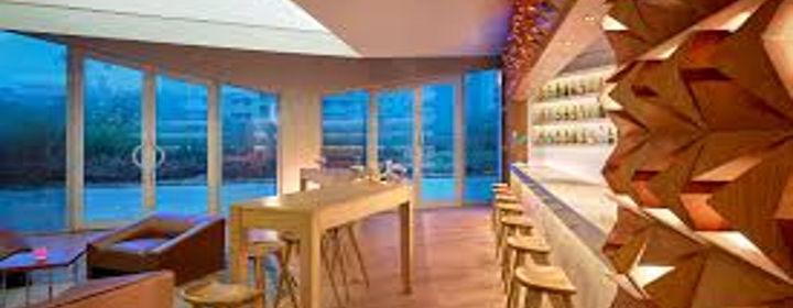 Tipple-Vivanta Dwarka, New Delhi-restaurant320170710075004.jpg