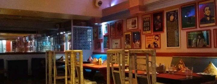 Filmy Café by Deez-Connaught Place (CP), Central Delhi-restaurant020180625122407.jpg