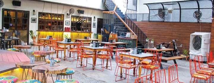 Unplugged Courtyard-Connaught Place (CP), Central Delhi-restaurant220160517122322.jpg