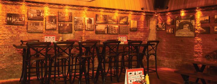 Warehouse Cafe-Sector 29, Gurgaon-restaurant120151221175246.jpg