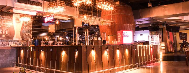 Bottles and Barrels-Sector 30, Gurgaon-restaurant220180402045655.jpg