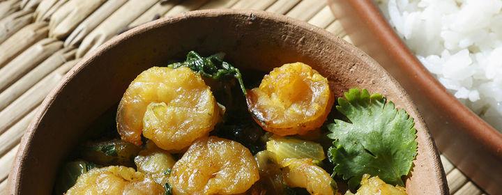 Mahesh Lunch Home-Juhu, Western Suburbs-restaurant120160715132159.jpg