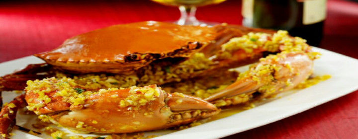 Mahesh Lunch Home-Juhu, Western Suburbs-restaurant120181020084546.jpeg