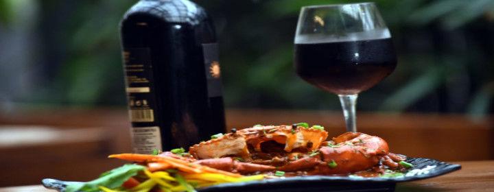 Mahesh Lunch Home-Juhu, Western Suburbs-restaurant320181020084546.jpeg