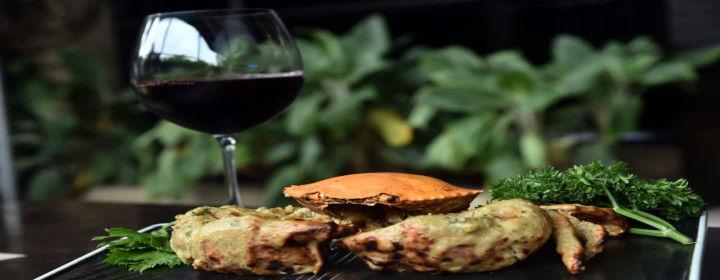 Mahesh Lunch Home-Juhu, Western Suburbs-restaurant420181020084546.jpeg