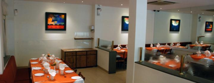 Gajalee-Vile Parle East, Western Suburbs-restaurant020161025150308.png