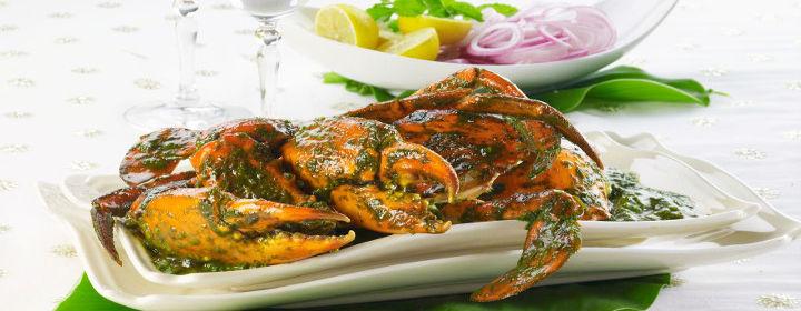 Gajalee-Vile Parle East, Western Suburbs-restaurant120170325070103.jpg