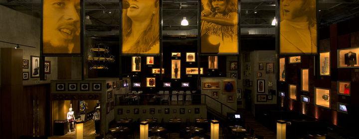Hard Rock Cafe-Worli, South Mumbai-restaurant120180327061357.jpg