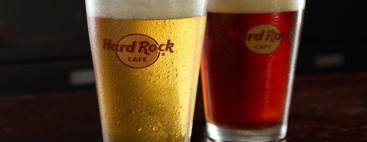 Hard Rock Cafe-Worli, South Mumbai-restaurant320180327061357.jpg