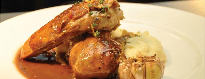 Indigo Delicatessen-Colaba, South Mumbai-restaurant220160317120226.jpg