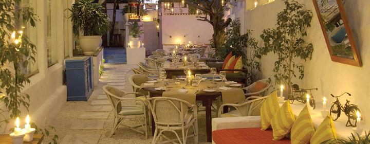 Olive Bar & Kitchen-Khar, Western Suburbs-903_1-01.jpg
